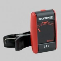 ROCKTUNER RT-CT-9...