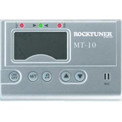 ROCKTUNER MT-10 tuner-reed...
