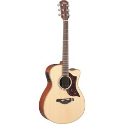 Yamaha AC-1M II gitara...