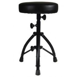 Akmuz T-3 drum stool