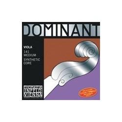 Thomastik DOMINANT viola...