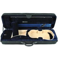 BLACKSTONE BS-03 BL violin...