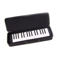 EVER PLAY 32K melodica