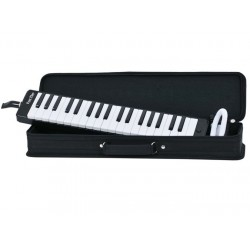 EVER PLAY 37K melodica