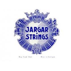 String Jargar A for cello