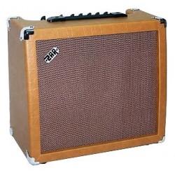 ZAR A-40R acoustic guitar...