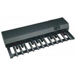HAMMOND XPK-200 pedal basowy