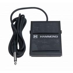 HAMMOND FS-9 H przełącznik...