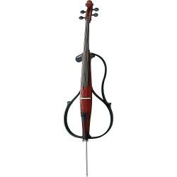 YAMAHA SVC-110 electric cello