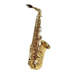 Conn AS-650 alto saxophone