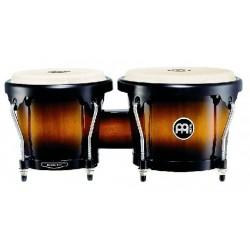 Meinl HB100VSB bongos