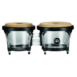 Meinl HB50A bongosy