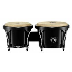 Meinl HFB100BK FIBERGLASS bongosy