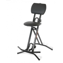 ALTHLETIC chair for...