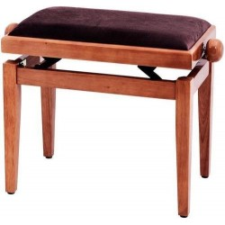 Bench for piano yat gloss