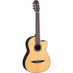 Yamaha NCX-900R gitara...