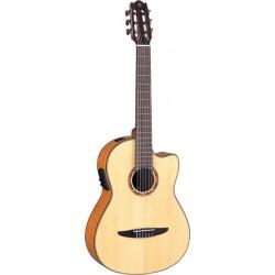 Yamaha NCX-900FM NT gitara...