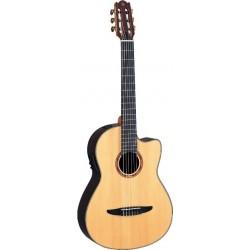 Yamaha NCX-1200R gitara...