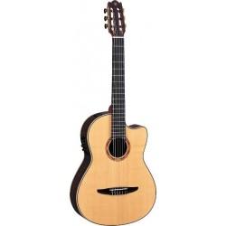 Yamaha NCX-200R gitara...