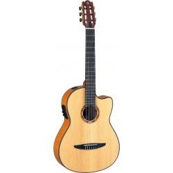 Yamaha NCX-2000FM gitara...