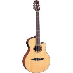 Yamaha NTX-700 NT gitara...