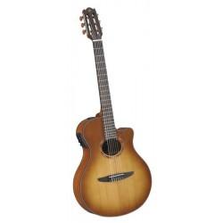 Yamaha NTX-700 SB gitara...