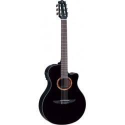 Yamaha NTX-700 BL gitara...