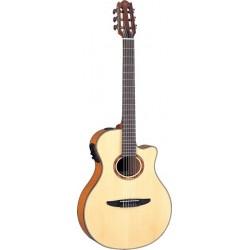 Yamaha NTX-900FM gitara...