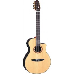 Yamaha NTX-1200R gitara...