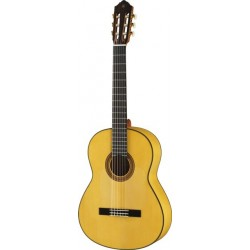 Yamaha CG-182SF Gitara...