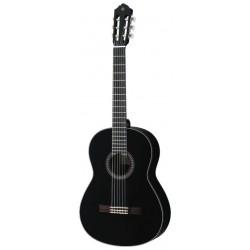 Yamaha CG 142 S BL gitara...