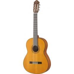 Yamaha CG 122 MC gitara...