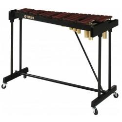Yamaha YX-30G xylophone 3...