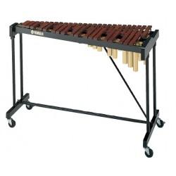 Yamaha YX-135 xylophone 3...