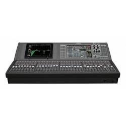 Yamaha QL5 mikser cyfrowy...