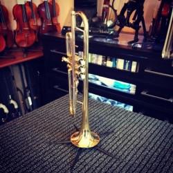 J.PACKER JP051 Trumpet B