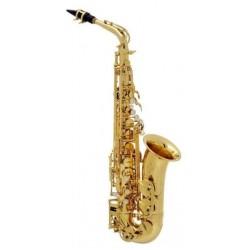 Buffet Crampon Seria 100 saksofon altowy
