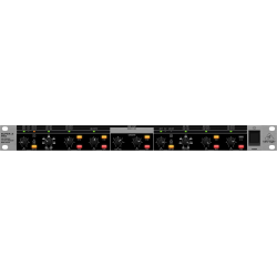BEHRINGER CX-2310 SUPER-X...