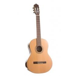 LA MANCHA RUBI C gitara klasyczna