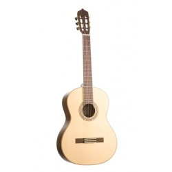 LA MANCHA RUBI CM gitara klasyczna