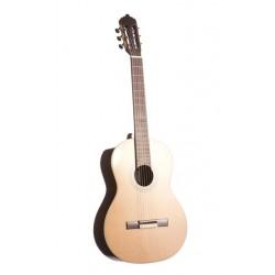 LA MANCHA ZAFIRO C gitara klasyczna