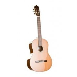 LA MANCHA CIRCON gitara...