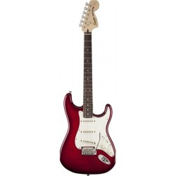 Fender Squier Standard...
