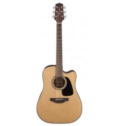 TAKAMINE GD 10CE NS gitara...