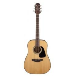 TAKAMINE GD-10 NS gitara...