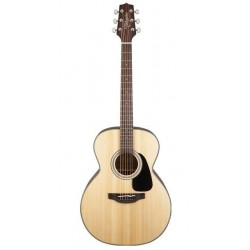 TAKAMINE GN30 NAT acoustic...