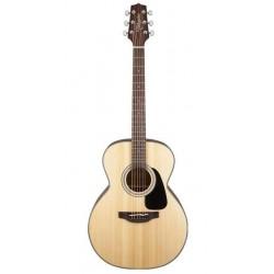 TAKAMINE GN30 NAT gitara...
