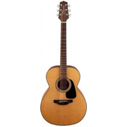 TAKAMINE GN10 NS acoustic...