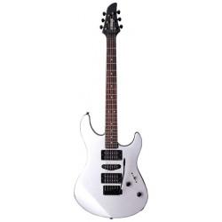Yamaha RGX-121Z FLS gitara...