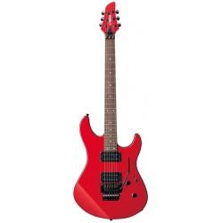 Yamaha RGX-220DZ MTR gitara...